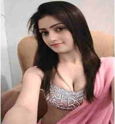 Independent Model Escorts Service in Bulandshahr 5 star Hotels, Call us at, To book Marry Martin Hot and Sexy Model with Photos Escorts in all suburbs of Bulandshahr.