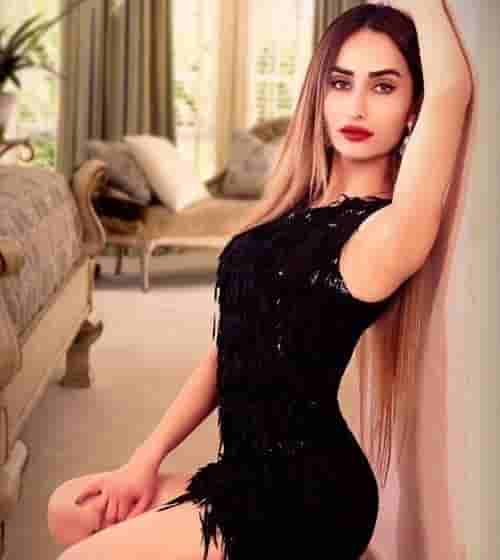 Aliya Sinha is an Independent Jammu Escorts Services with high profile here for your entertainment and fulfill your desires in Jammu call girls best service.