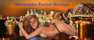 India's Most Beautiful Girl Miss Juhi Rai Providing Top Class Escort Agency in Mandsaur