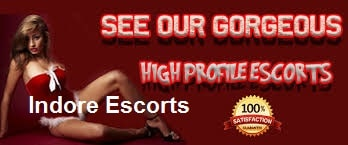 Miss Rajni from Luxury Indore Escort Agency
