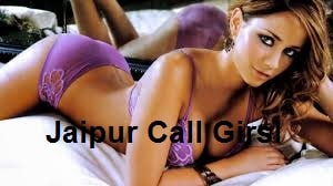 High Profile Jaipur Escort Service